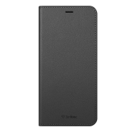 ZenFone Max Plus (M1) Flip Cover (ZB570TL)
