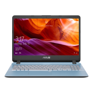 ASUS X507 Drivers Download