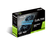DUAL-GTX1650-O4GD6-MINI