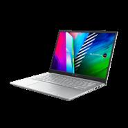 Vivobook Pro 14 OLED (K3400, 11th Gen Intel)