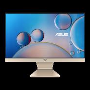 ASUS M3200