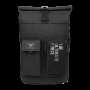 TUF Gaming VP4700 Backpack