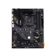 TUF GAMING B550-PLUS