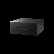 Mini PC PN61