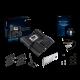 Pro WS WRX80E-SAGE SE WIFI