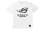 ROG Light Spot T-Shirt