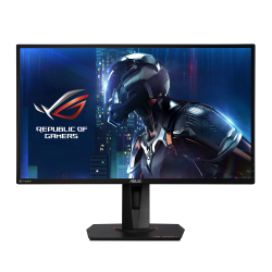 ROG SWIFT PG278QE