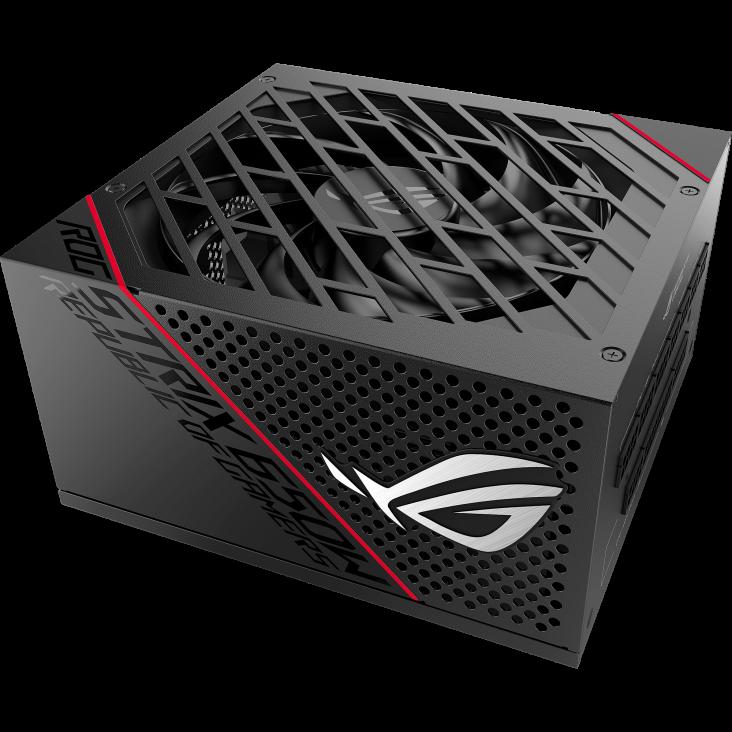 ROG-STRIX-650G