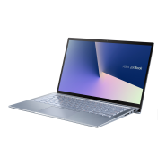 ASUS ZenBook 13 UM431