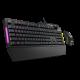 TUF Gaming Combo K1&M3