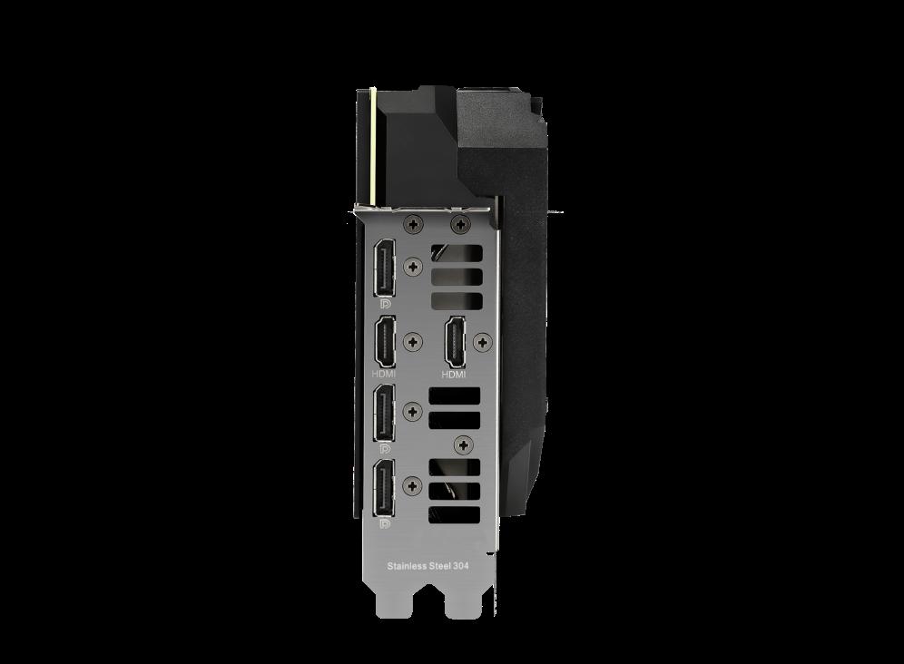 ROG-STRIX-RTX3070-8G-GAMING