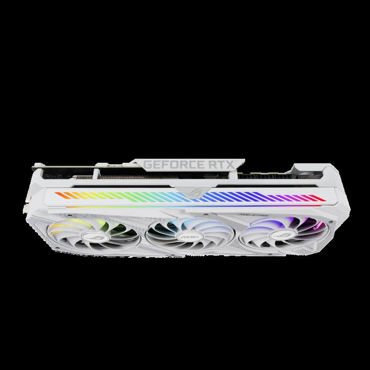 ROG-STRIX-RTX3080-O10G-WHITE