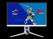 ROG Strix XG279Q-G GUNDAM EDITION