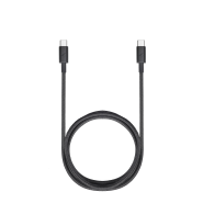 ROG USB-C Cable