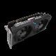 DUAL-RTX3060TI-O8G-MINI