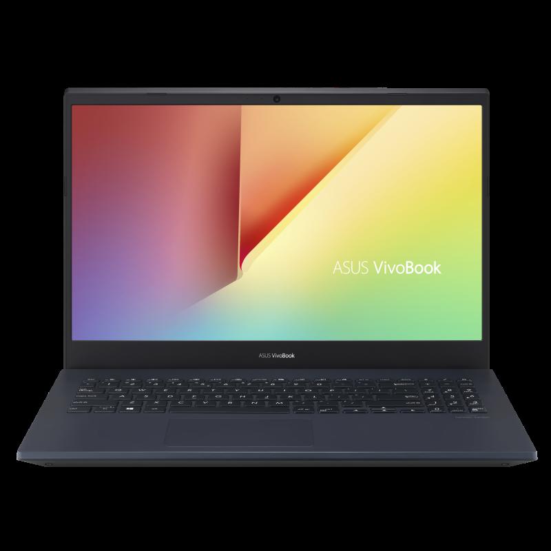 ASUS VivoBook 15 X571