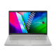 VivoBook 15 OLED (M513, AMD Ryzen 5000 серии)