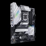 PRIME Z490-A/CSM
