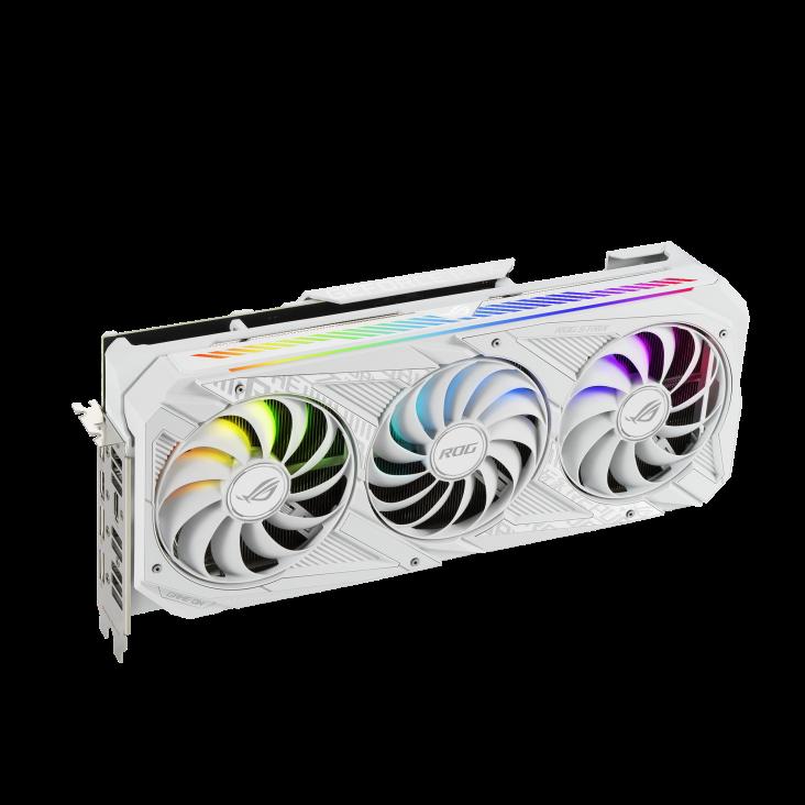 ROG-STRIX-RTX3070-O8G-WHITE-V2