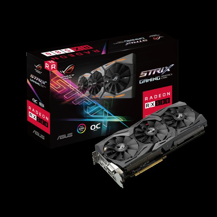 ROG-STRIX-RX580-O8G-GAMING