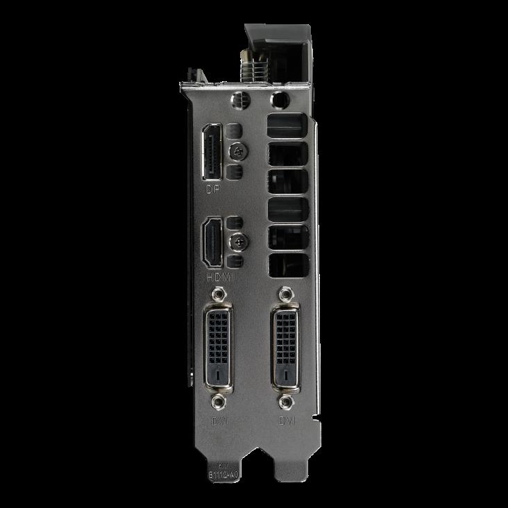 ROG-STRIX-GTX1050TI-O4G-GAMING