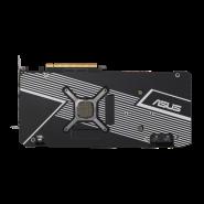 DUAL-RX6700XT-O12G