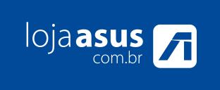 Smartphone ASUS Zenfone Shot Plus 4GB/128G (64GB+64GB) Azul