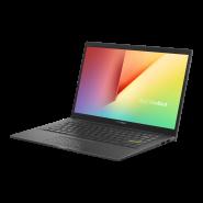 ASUS VivoBook 14 K413