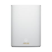 ASUS ZenWiFi AX Hybrid (XP4)