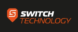 Switchtechnology