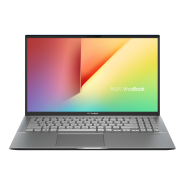 VivoBook S15 S531