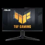 TUF Gaming VG28UQL1A