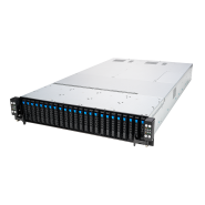 RS720Q-E10-RS24