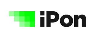 iPon Computer