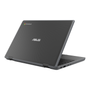 ASUS Chromebook CR1 (CR1100)