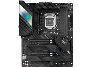 ROG STRIX Z590-F GAMING WIFI