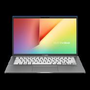 VivoBook S14 S431