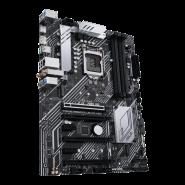 PRIME B560-PLUS AC-HES