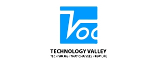 TECHNOLOGY-VALLEY