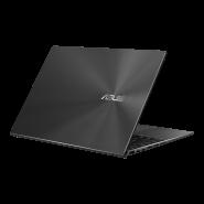 Zenbook 14X (UM5401, AMD Ryzen 5000 Series)