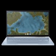 ASUS Chromebook Flip C433