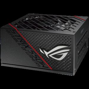 ROG-STRIX-550G