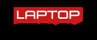 Laptop Szalon