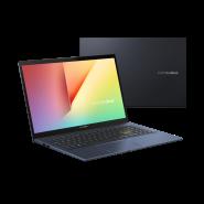 VivoBook 15 X513 (11th gen Intel)