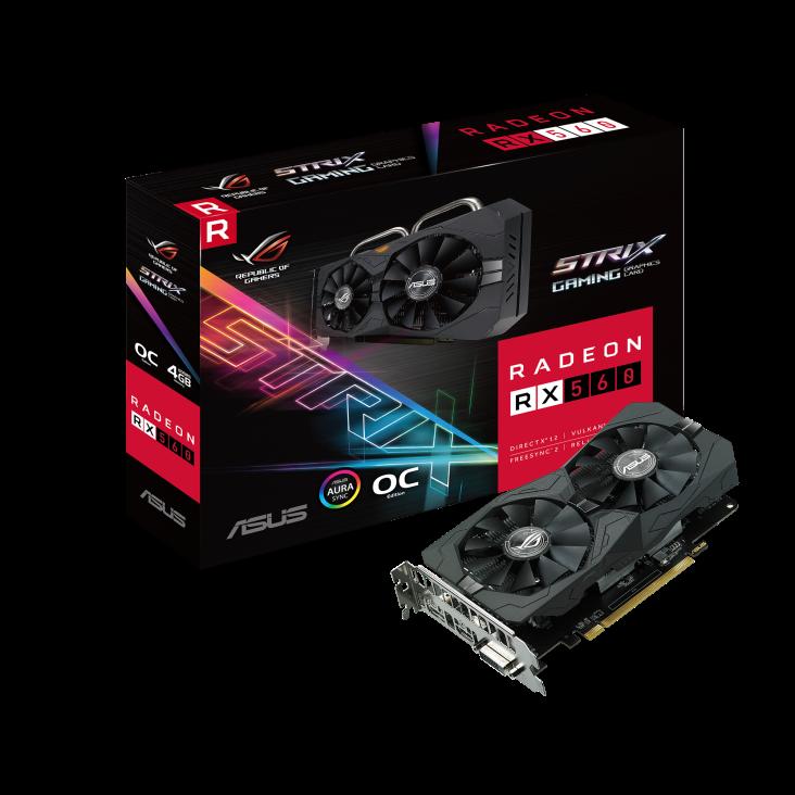 ROG-STRIX-RX560-O4G-GAMING