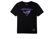 ROG Retro Punk T-Shirt
