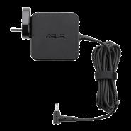 ASUS AD45-00B 45W Adapter