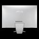 ASUS V241 (11th Gen Intel)