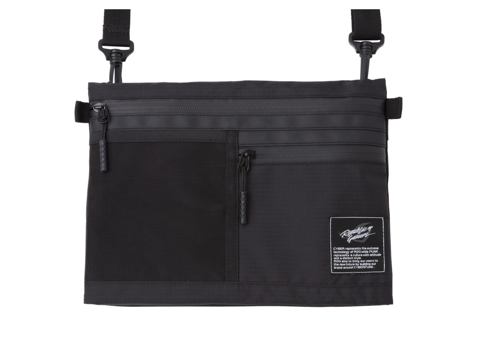 ROG Ranger BC1002 Crossbody Bag