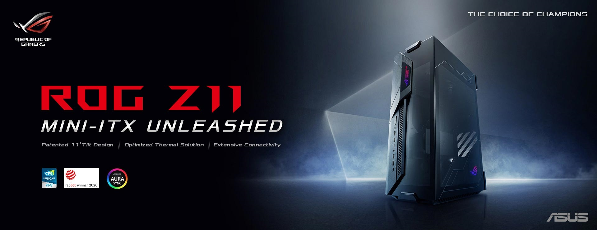 200909_ROG-SWIFT-360Hz-PG259QN